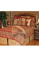 Marquise Bedroom Linens