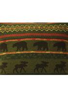 McWoods I Fabric