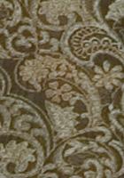 Mercedes Fabric
