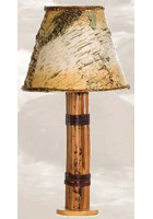 Pocono Table Lamp