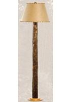 Frontier Floor Lamp