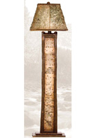 Catskill Floor Lamp