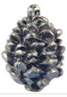 Pine Cone Knob