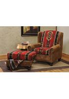 Rambler Chair