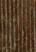 Russett Mink Fabric
