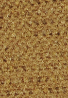 Seville Amber Fabric