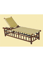 Sun River Chaise Lounge