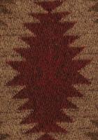 Wampum Fabric