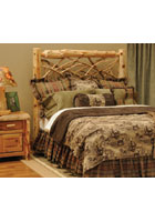 Wildlife Venture Bedroom Linens